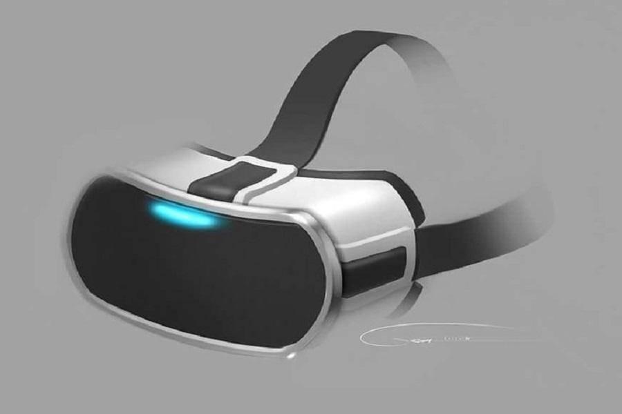 """需求跟不上技术创新,""""眼动追踪""""短期内难成科技爆款"""