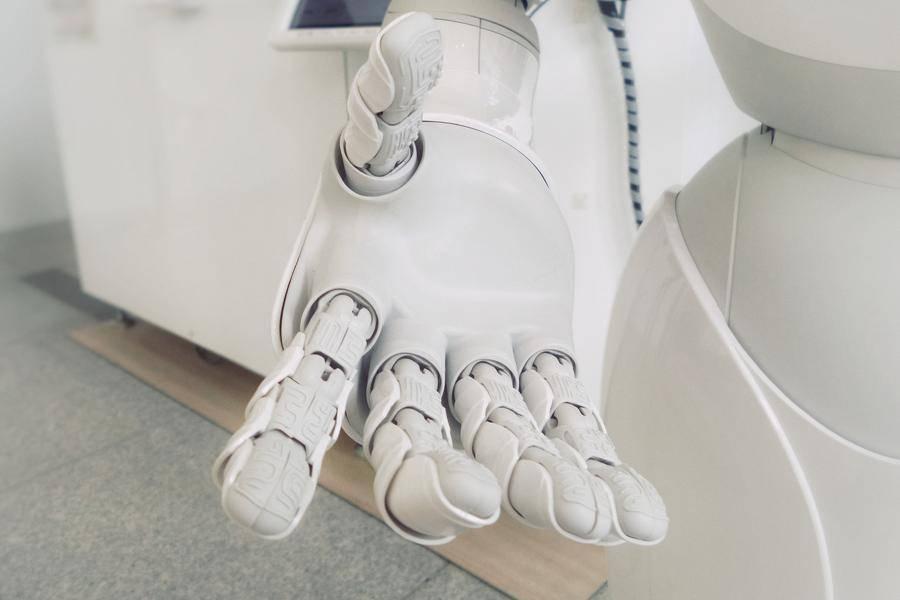 """医疗AI的2020,会掉入大基金的""""金钱陷阱""""吗?"""