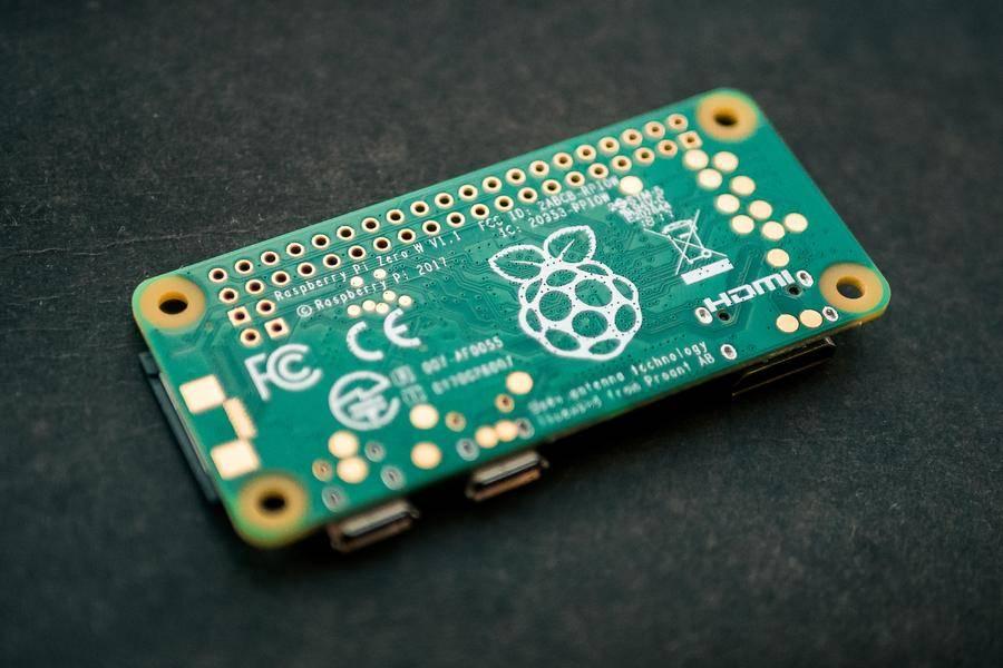 手机芯片,兴森科技,半导体,封装技术,PCB,IC载板技术