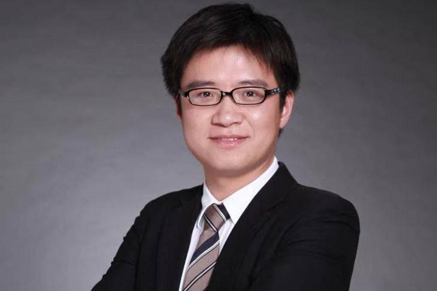 「物流科技30+」马路创新曹抒阳:技术需普适,智能仓储进入冷静期