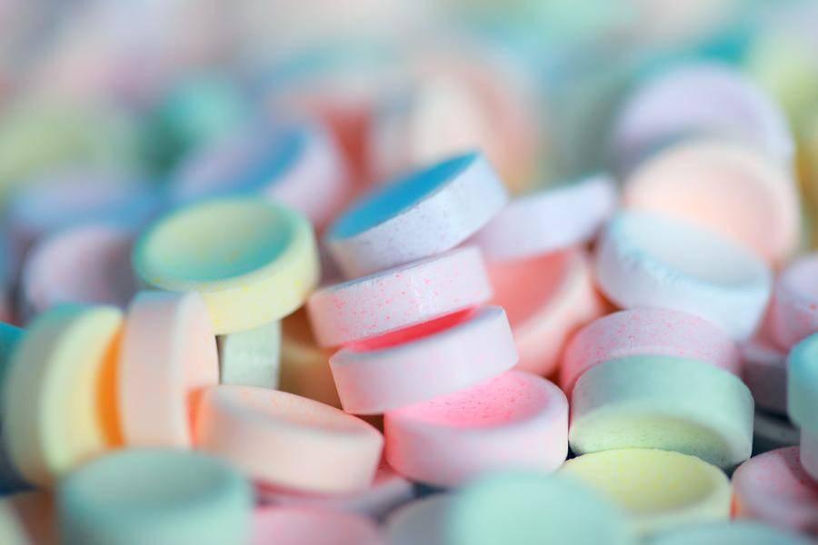 开拓药业今日港股上市,前列腺癌新药将于今年提交上市申请