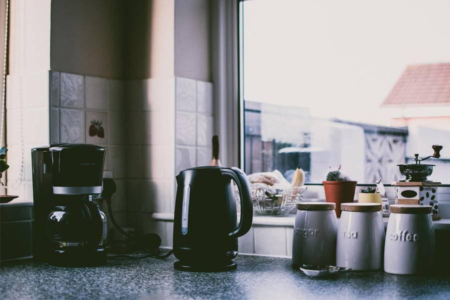 小家电,小家电,纯米,厨房电器