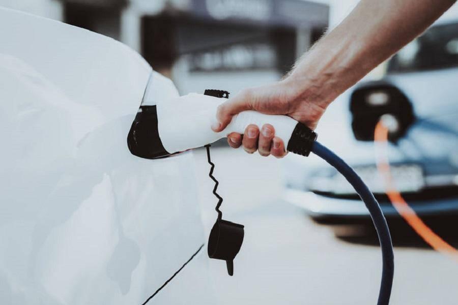 甲醇日益升温,汽车新能源另辟蹊径?