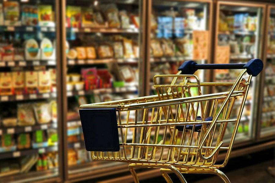疫情之下,新消费品牌如何靠私域流量实现自救?