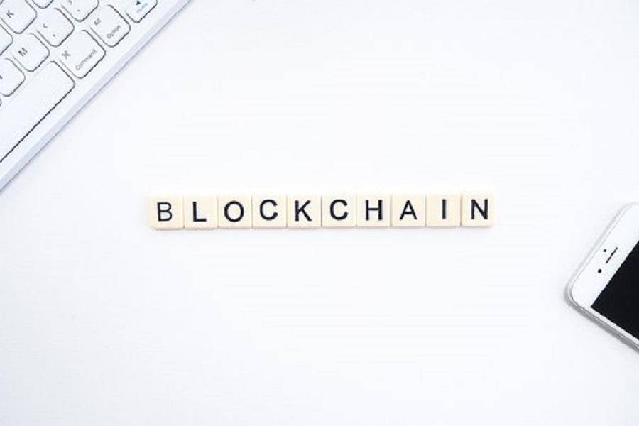 区块链,银行业,场景,区块链,智慧城市,数字社会,零售银行