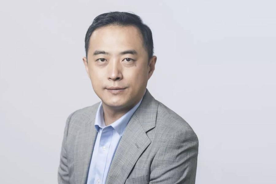 5G娛樂生態丨微影資本徐東升:5G變革內容消費,裂變中產生的投資機遇