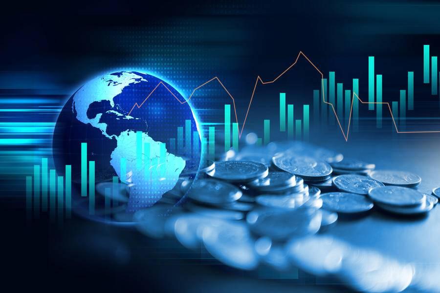 财富管理,财富管理,财富管理历史,春秋娱乐智库,新中国成立七十周年,理财,银行,证券,保险