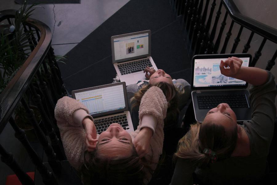关于在线教育产品分析框架的一些观点