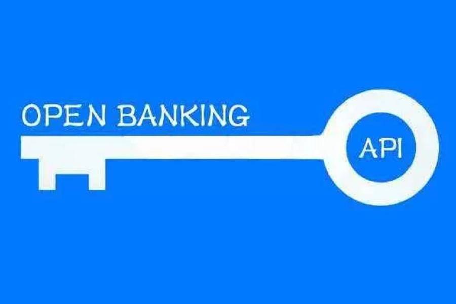 开放银行,大数据,大数据金融,开放银行,联邦学习