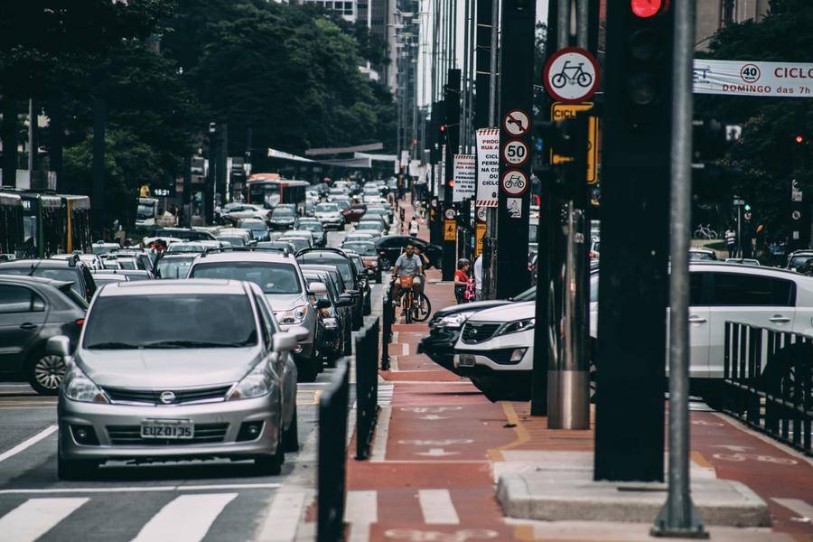 汽车,流通协会,销量,库存,二手车,新能源