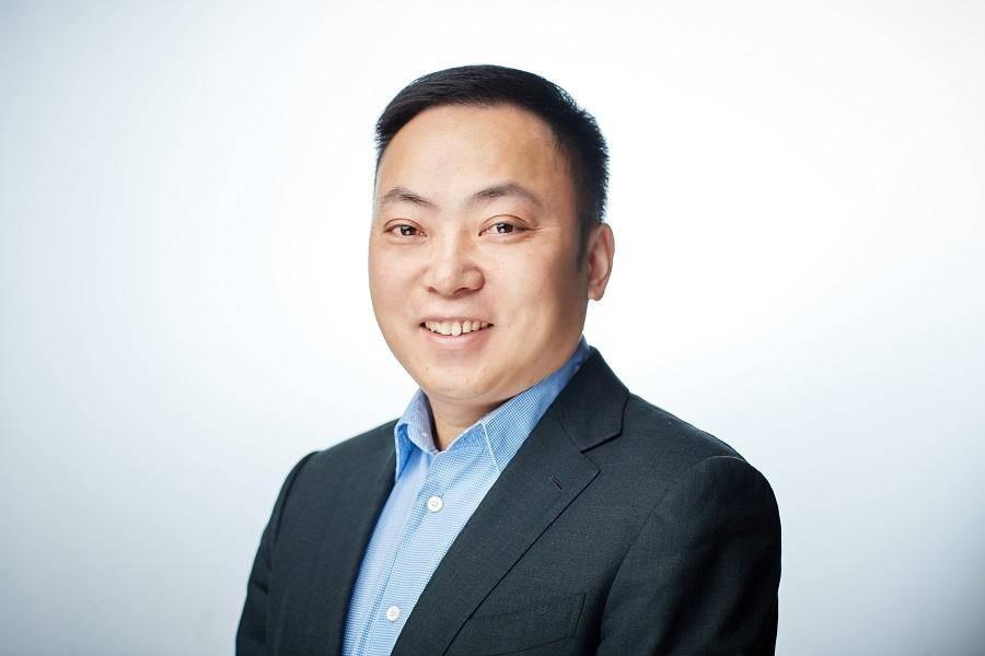 Automation Anywhere如何拿到孙正义三亿美元投资?