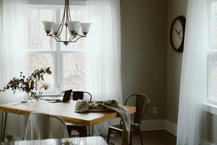 全美家具和床上用品在线零售TOP23盘点