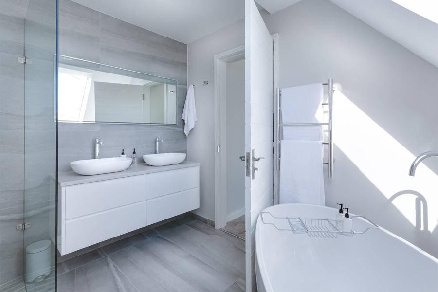 海鷗住工全資收購科筑集成,整裝衛浴產業鏈又添一將