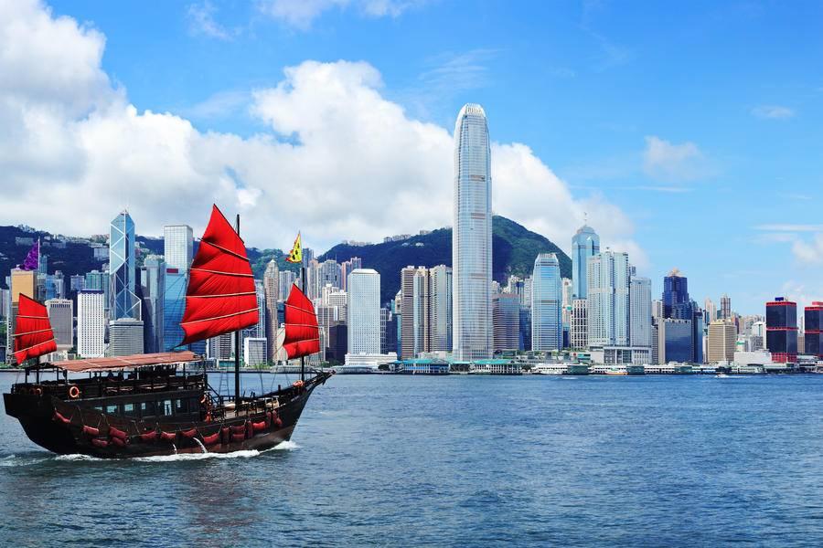 香港推出2020通脹掛鉤債券