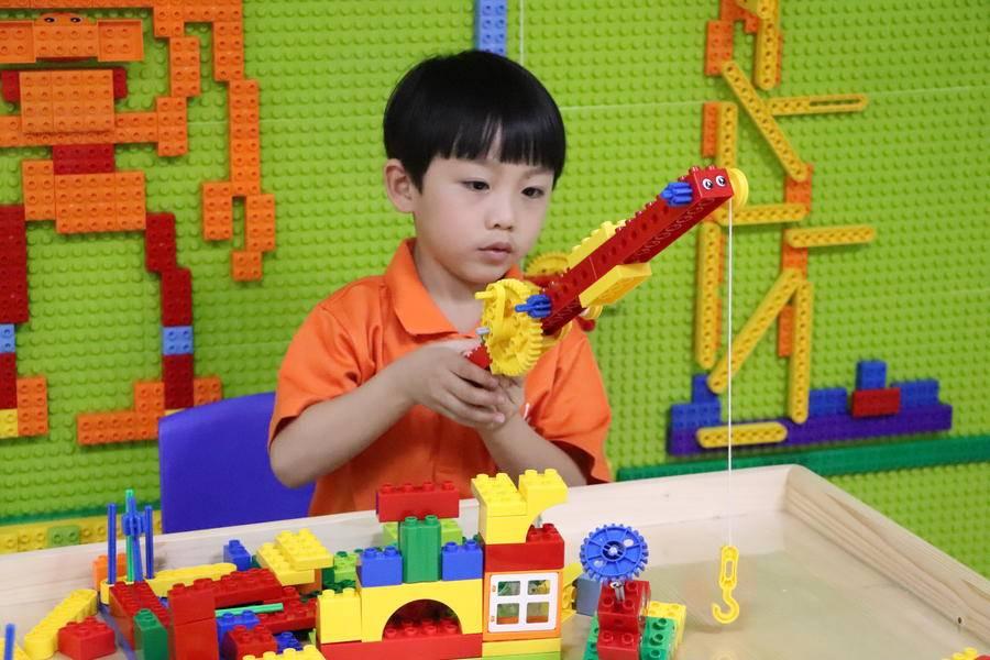 从奥数到数学思维,数学才是永远的教育创业风口?