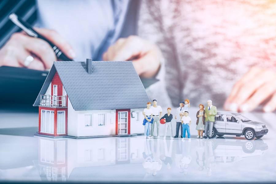 社会融资,porch,家庭服务,家装后市场,零工经济
