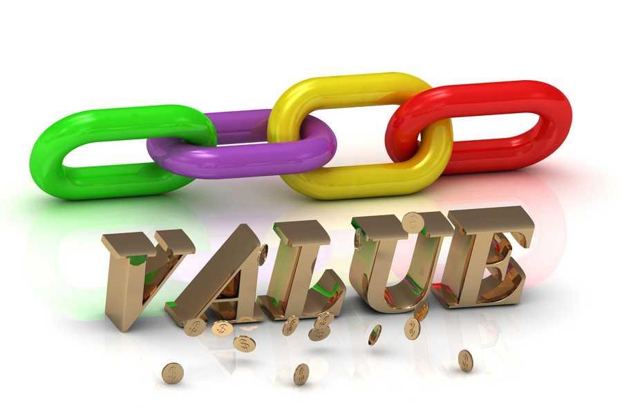 经观社论 | 中国理当成为全球价值链的更大贡献者