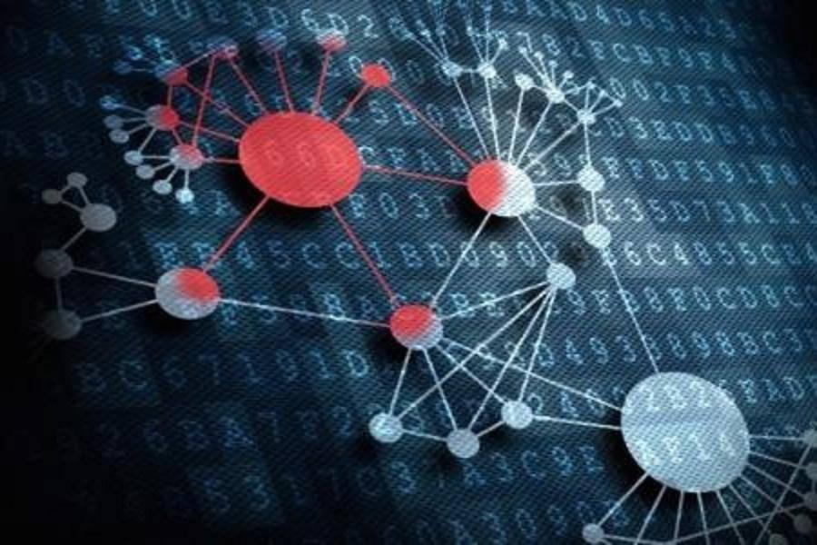 区块链迎来二次风口,九宽科技完成1050万天使轮融资