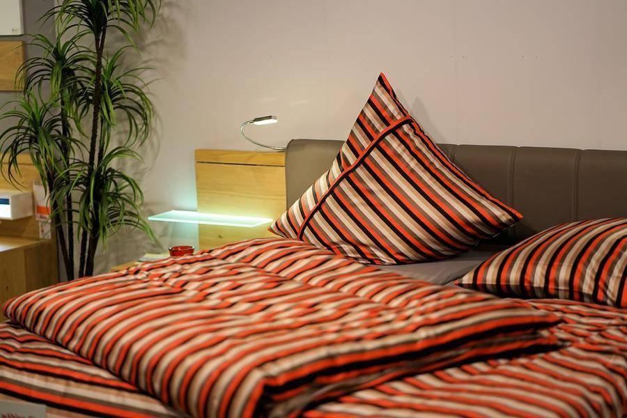 途家线下独立共享住宿运营商斯维登正式进军欧洲市场