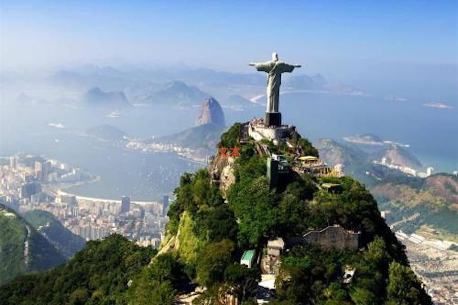 2019移动应用趋势高涨,俄罗斯和巴西还仍获客红利期