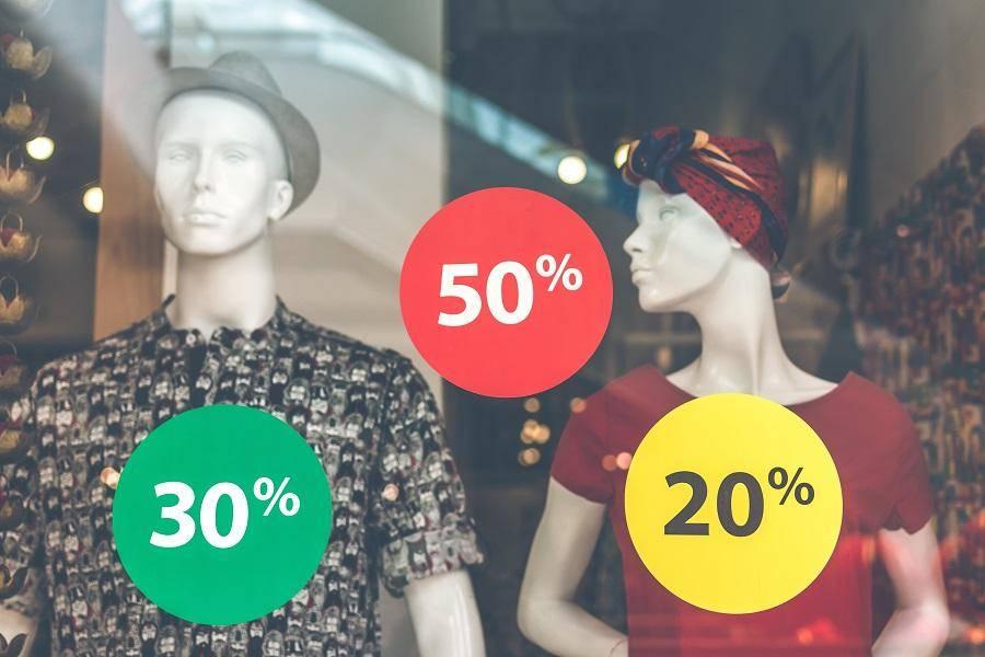 跨国零售业在华发展案例分析丨外商投资研究