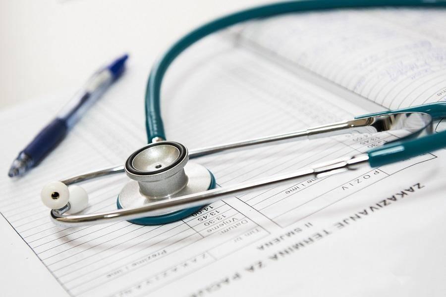 2018年收入超797亿美元,凯撒医疗的前世今生(上)