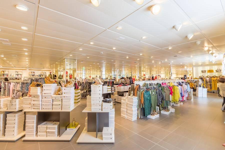 亿欧智库发布《中国零售科技与潮流趋势研究报告》