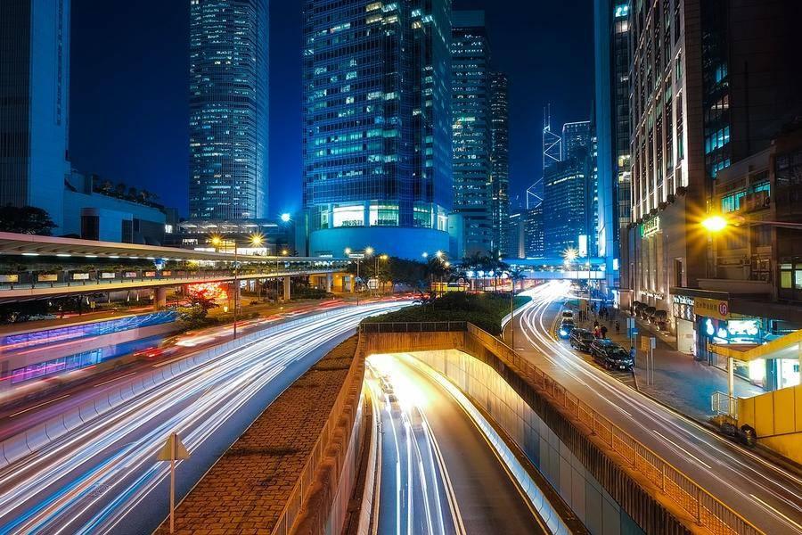 中国汽车市场未来年销量峰值将会达到多少?