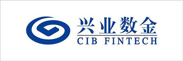 CIB Fintech