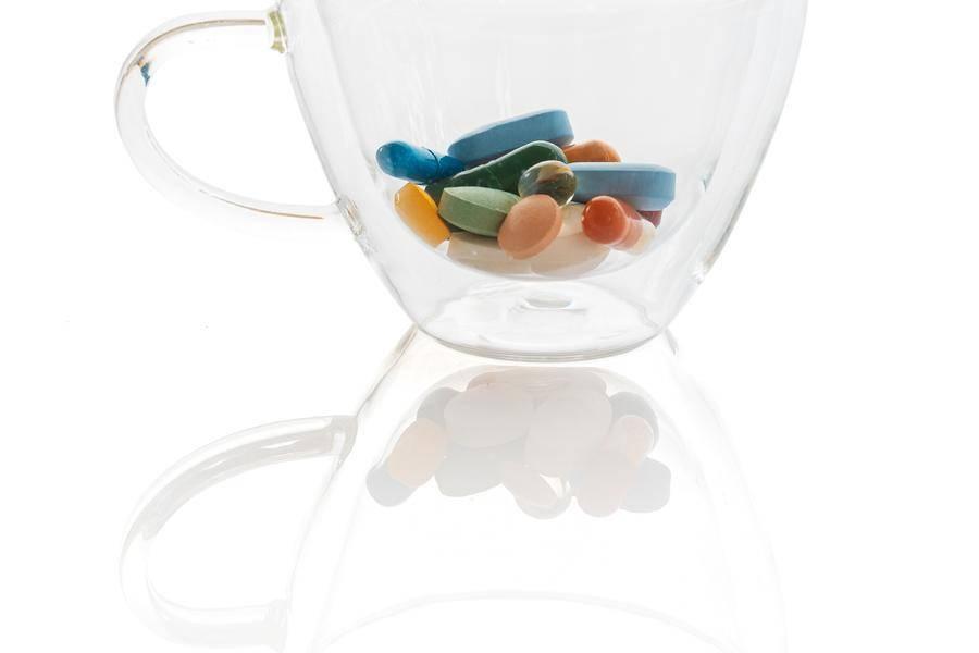 药,创新药