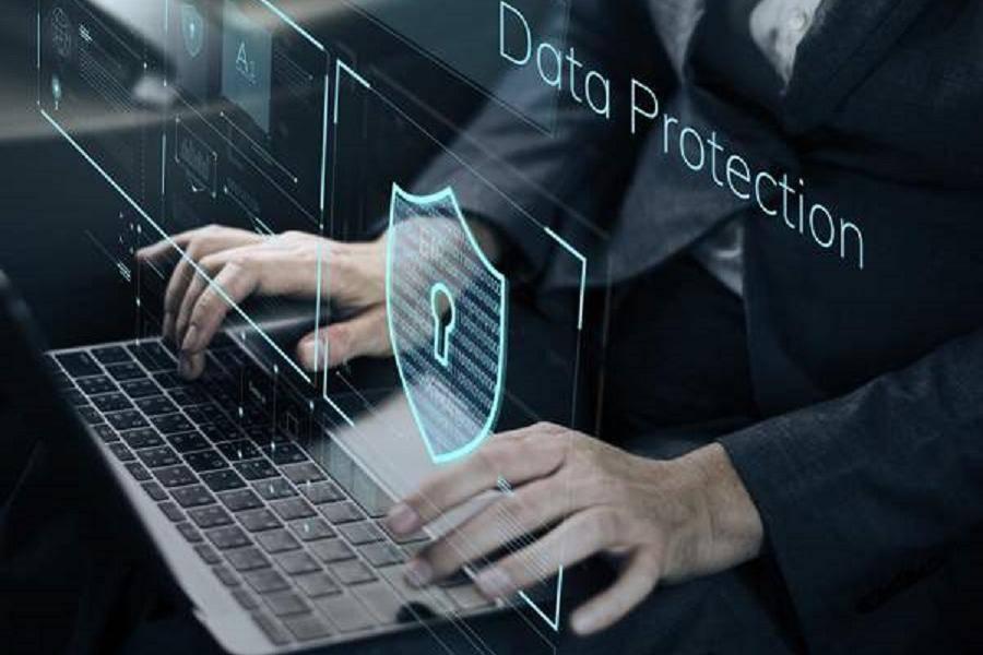 """痛别""""爬虫""""后,大数据行业的替代方案又在何处?"""