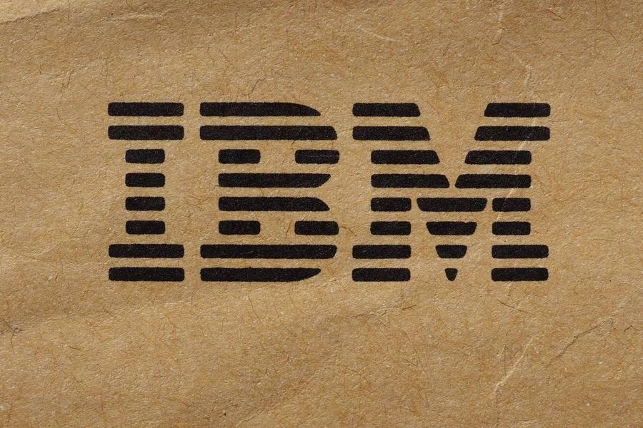 巨象覺醒故事:IBM怎樣從破產邊緣起死回生?