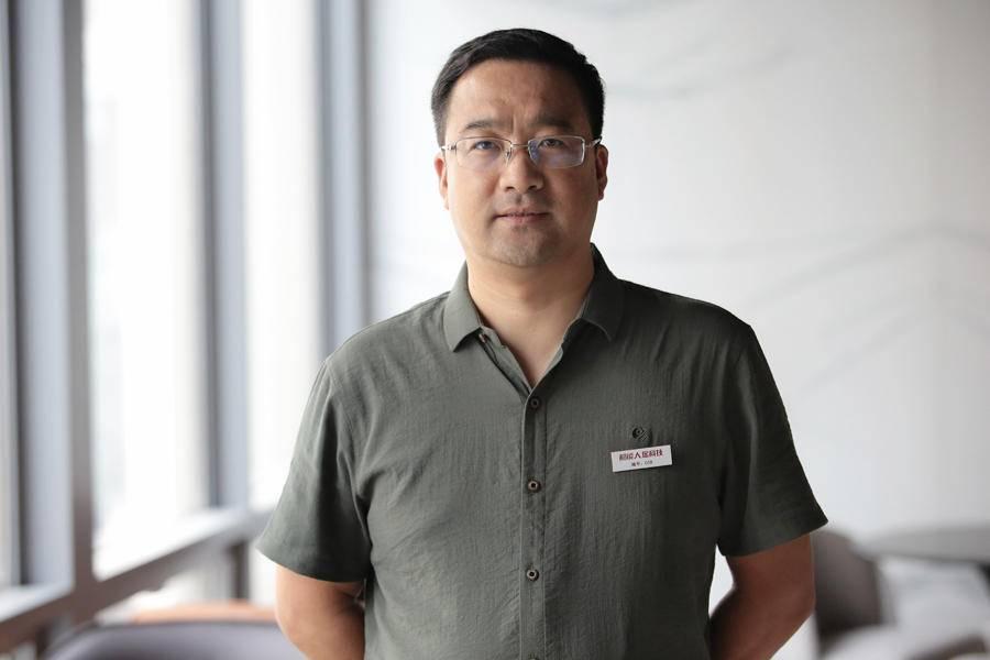 专访 | 和能人居刘云龙:装配式装修将推动产业升级