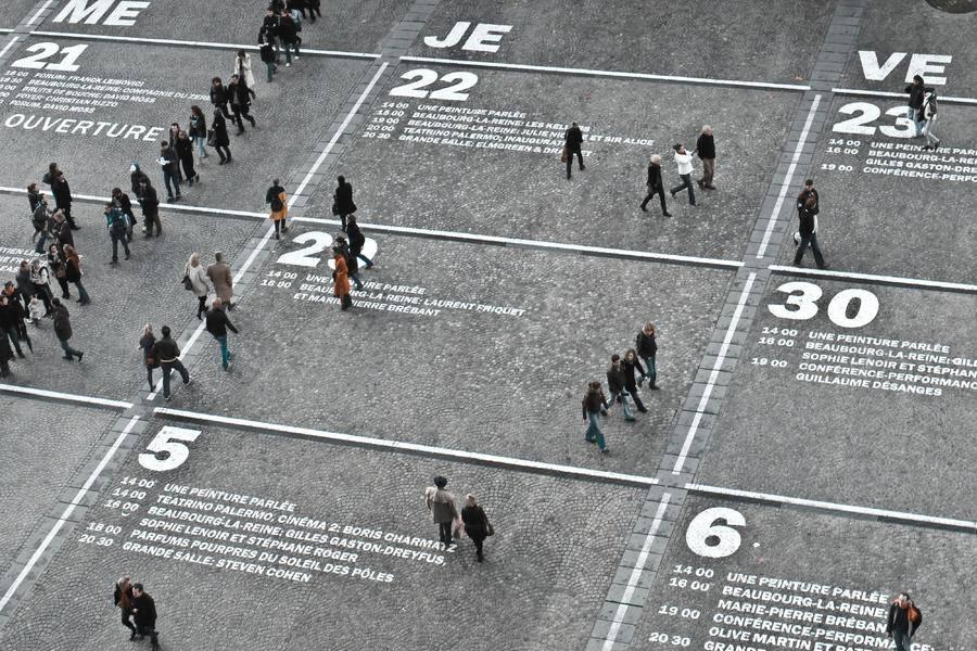 是时候思考了,数据权利的边界到底在哪里?