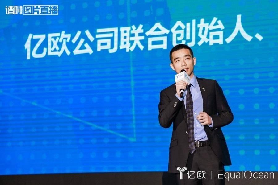 ca88唯一官方网站资本合伙人张佳伟:湾区企业是有历史使命的