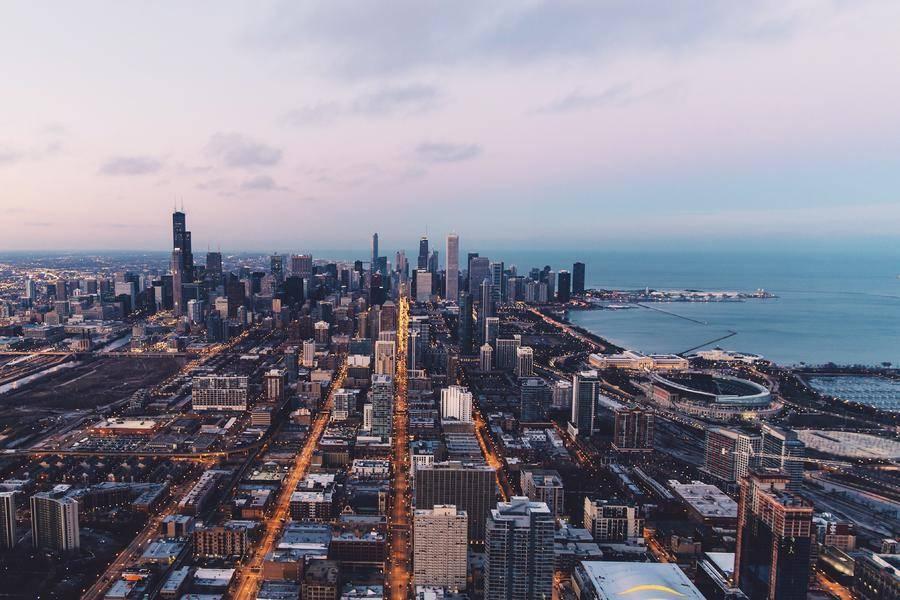 """让城市自由呼吸,BIM发力""""海绵城市""""万亿市场"""