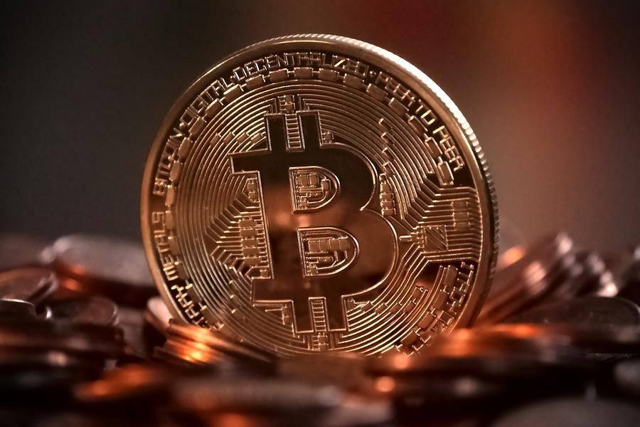 数字货币,数字货币,中国人民银行,数字人民币,比特币,Libra,亿欧智库