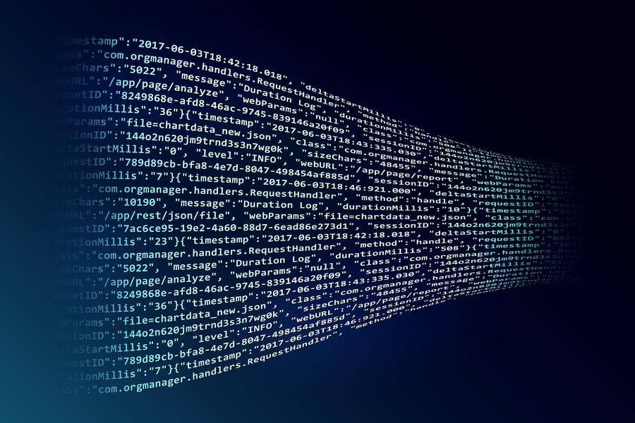 数据,ca88唯一官方网站智库,数据治理,金融科技,银行数字化转型