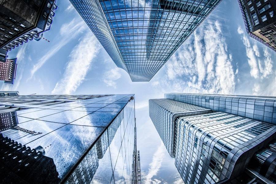 互金乱象再思考:业务堕落与科技升华