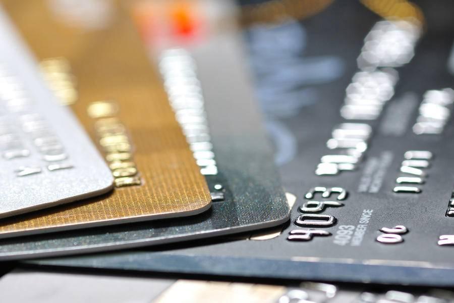 联合贷款,P2P,金融科技,小贷,网络贷款,贷款超市