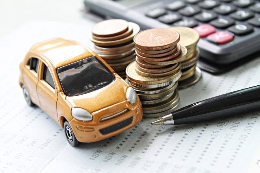 盘点丨国内10家传统车企汽车金融公司生存现状
