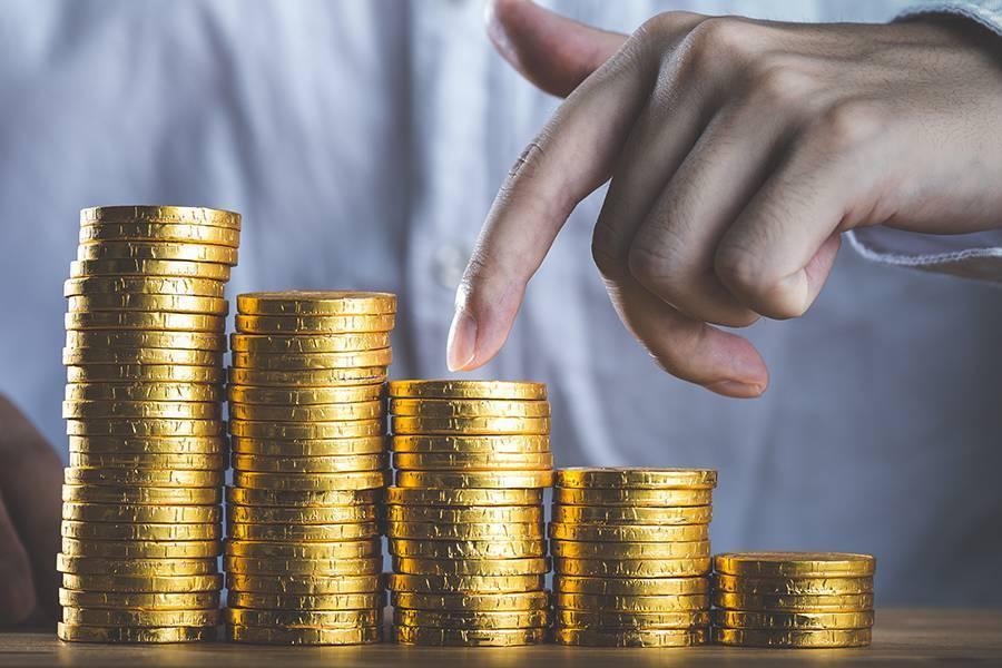 资金;募资;大健康;投资,募资,基金合伙人,创世伙伴资本