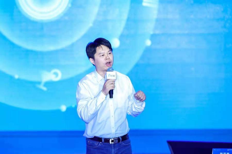 佳源央厨总经理陈亚春:极致口感下的中餐工业化思考