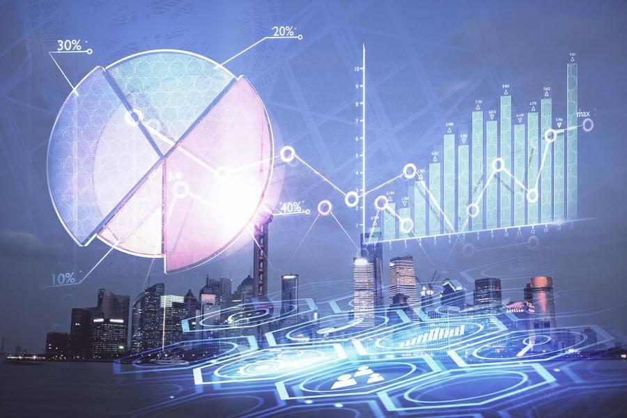 科创板将A股药企一网打尽,港股上市数量创新高