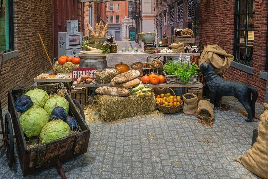 宠物鲜粮,新消费,亿欧智库,宠物经济,宠物食品,宠物主粮,宠物鲜粮,它经济,鲜粮