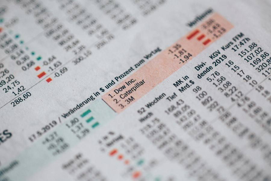 投资,东亚模式,后工业时代,投资策略