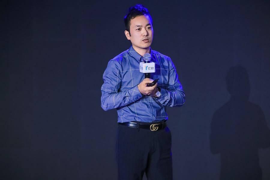 望京小腰CEO张高立:连锁加盟高存活率的密码