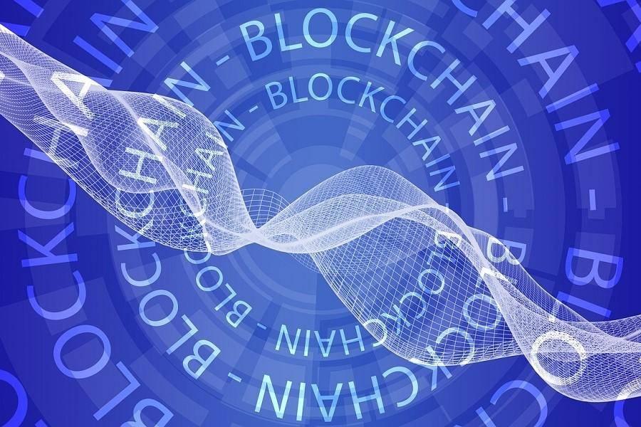区块链平台发布,蚂蚁链账户规模及日交易量超10亿