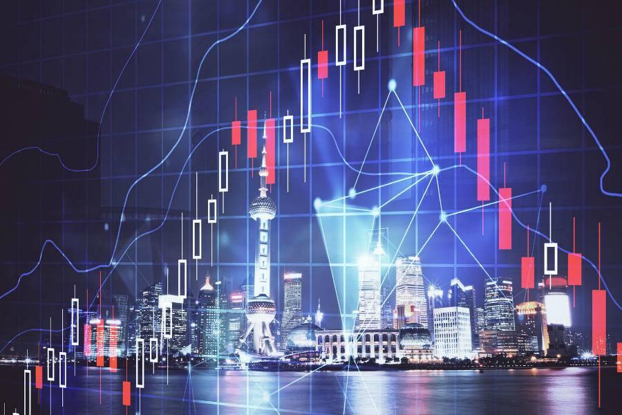 直击科创丨上海硅产业集团IPO仅剩一关,芯片国产化却要走很长的路