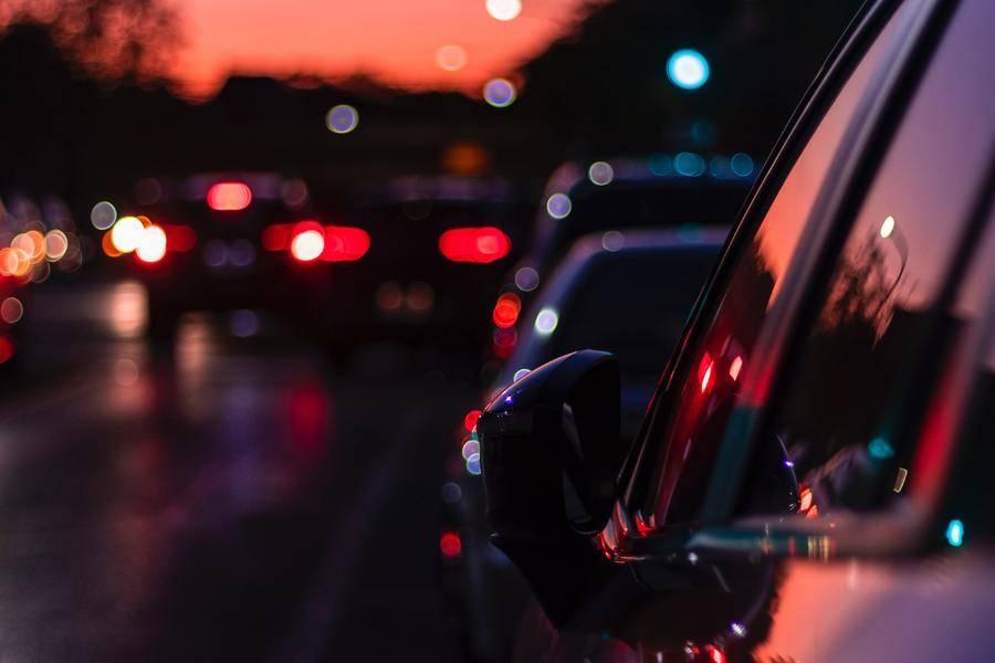 汽车,一汽大众,上汽大众,上汽通用,特斯拉,广汽新能源